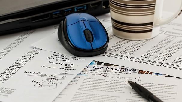 Наредба за отпускане и изплащане на паричните обезщетения за безработица