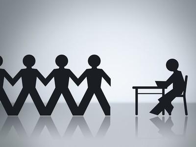 Закон за насърчаване на заетостта