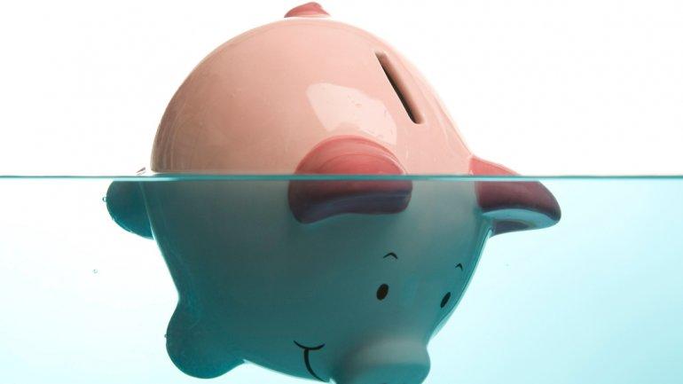 Наредба за елементите на възнаграждението и за доходите, върху които се правят осигурителни вноски