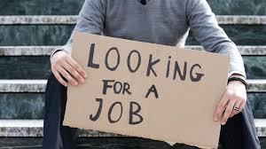 По-малко безработни и през февруари