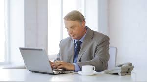 Нови квалификации за пенсионерите