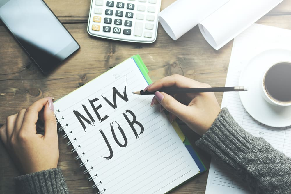 Започвате нова работа? Кои са нормалните предизвикателства и кои - притеснителните