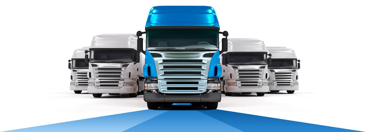 Наредба за организация на работното време на лицата, които извършват транспортни дейности в автомобилния транспорт