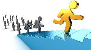 3 умни стратегии в управлението на персонала
