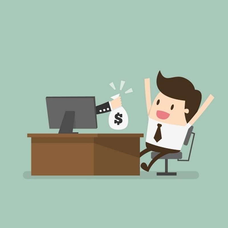 Трудов стаж и определяне правото на допълнително възнаграждение