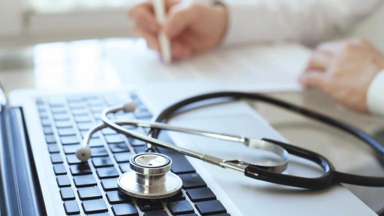 Нови образци на документи за изплащане на болнични и майчинство