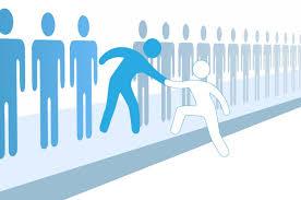 6 стъпки към създаването на успешен екип