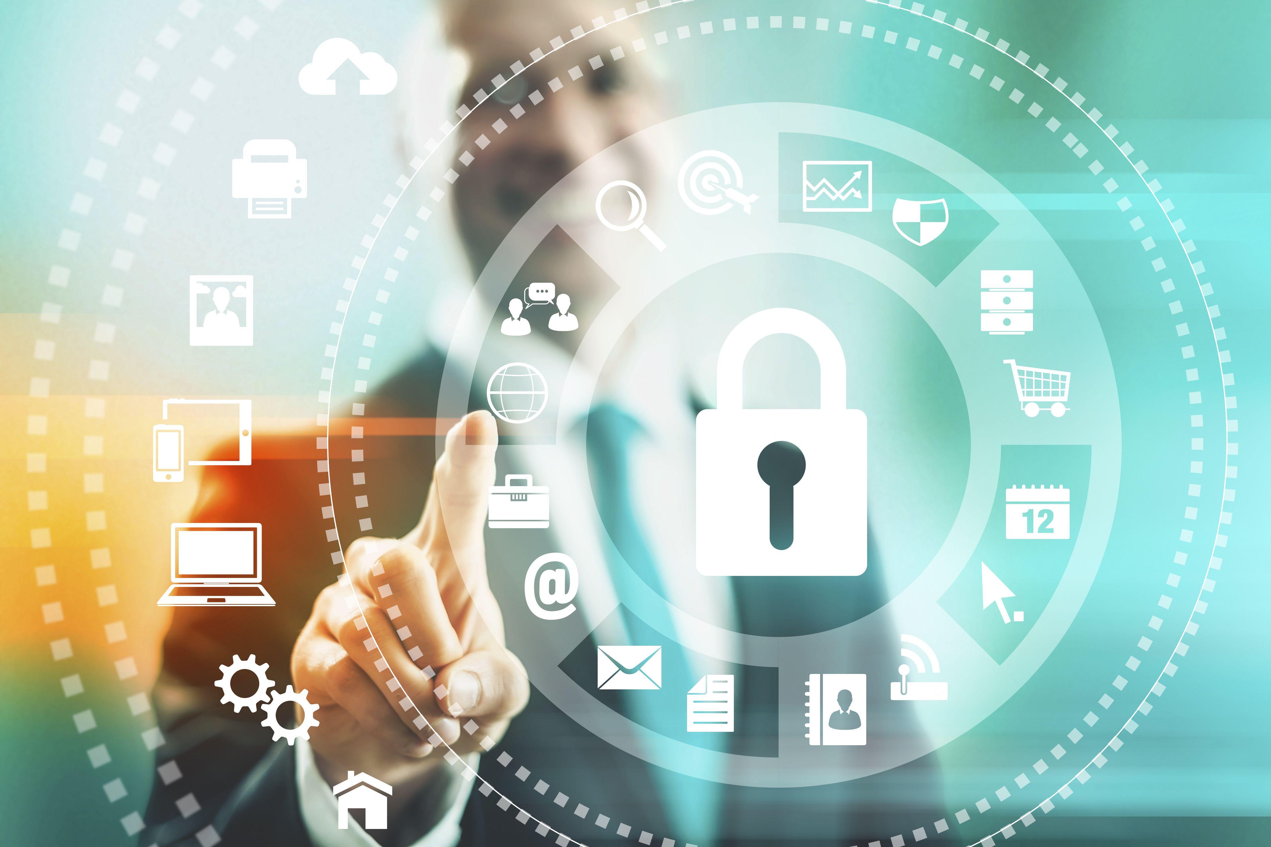 GDPR промени и Закона за защита на личните данни