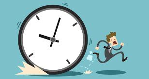 Сумирано изчисляване на работното време