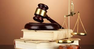 Промени в Наредба 3 от 2010 г. за формата, съдържанието, реда и начина за подаване и съхраняване на декларацията по чл 15, ал. 1 от ЗЗБУТ