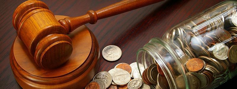 Наредба за пенсиите и осигурителния стаж