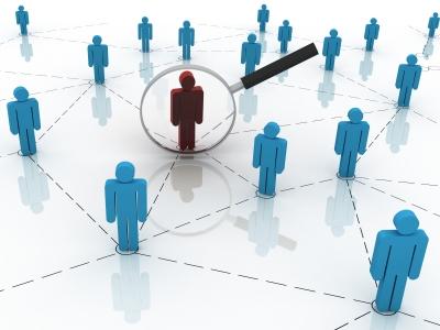 Най-търсените кадри от бизнеса през следващата година