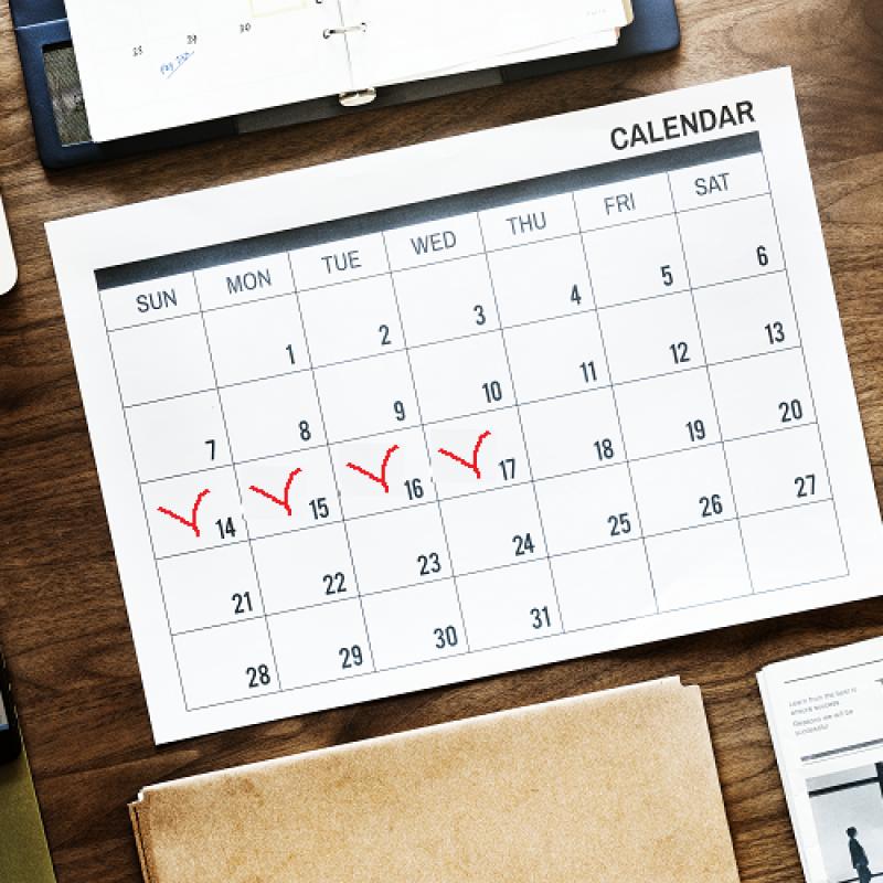 Наредба за определяне на видовете работи, за които се установява допълнителен платен годишен отпуск