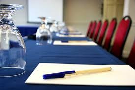 Предстояща конференция - счетоводство, командироване, GDPR