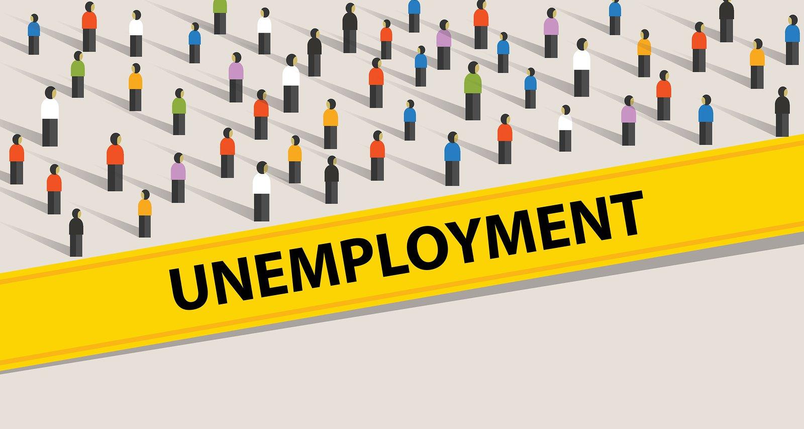 Рекордно ниска безработица и рекордно високо обезщетение
