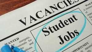Безработицата през лятото