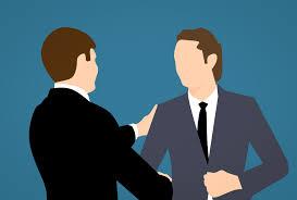 Наемане със срок на изпитване на бивш служител