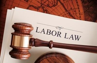 Наредба за работното време, почивките и отпуските - допълнение