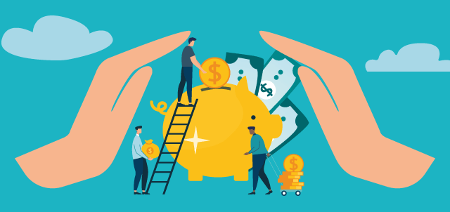 Промени в Наредбата за паричните обезщетения и помощи от ДОО