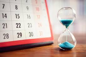 Изтича срокът за подаване на заявления по втория дизайн на мярка 60 на 40