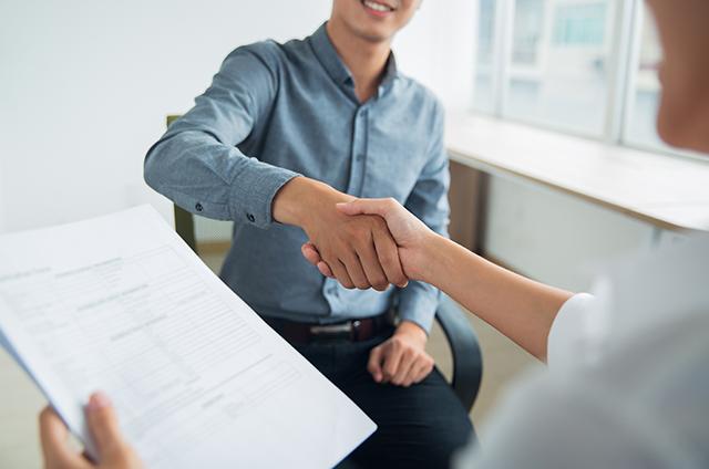 Общ ред за наемане на чужденци по трудово правоотношение (съгласно ЗТМТМ)