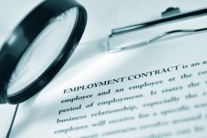 Промени в Кодекса на труда за 2021-ва година