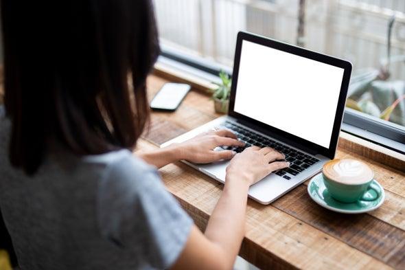 Право на откъсване от работната среда за работещите от вкъщи