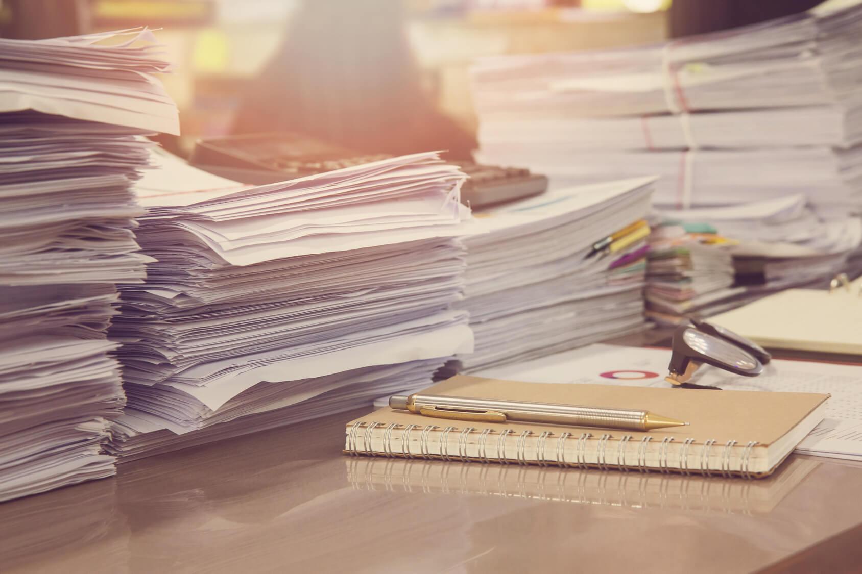 Становище на НАП относно промените в Наредба Н-13 за съдържанието, сроковете, начина и реда за подаване и съхранение на данни от работодателите, осигурителите за осигурените при тях лица, както и от С