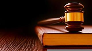 Коментар на промените в Наредба 5 от 2002 г. за съдържанието и реда за изпращане на уведомлението по чл 62, ал. 5 от КТ
