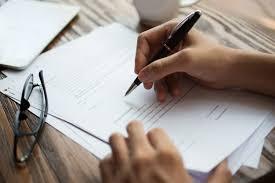 Задължения за работодателите според Закон за хората с увреждания