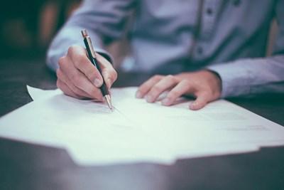 Промени в Закона за признаване на професионални квалификации