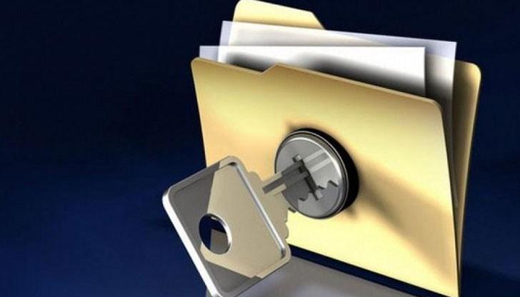 Необходимо ли е съгласието на работниците и служителите за обработването на личните им данни от работодателя?
