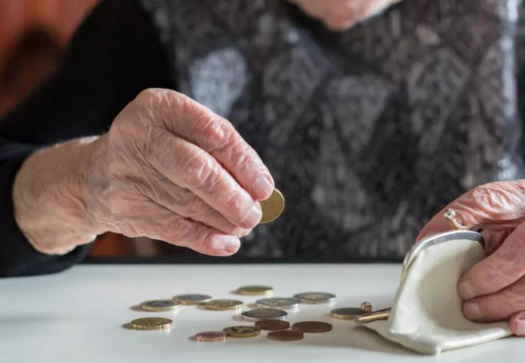 По 50 лева допълнително за 2 милиона пенсионери и през месец април