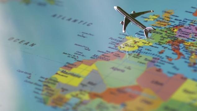 Започна приемът на заявления за отпускане на помощи за българските туроператори