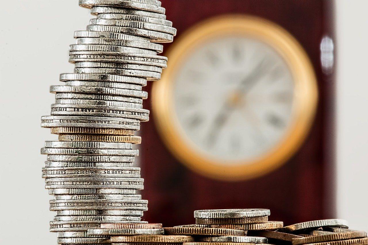 Срокът за изплащане на компенсации на работодатели и служители се удължава