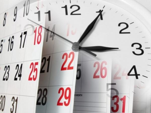 Крайни срокове за подаване на заявления по мярката 60 на 40 и деклариране за получени помощи