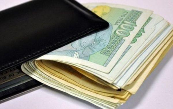Най-добре платената професия у нас и как да наемем точните служители