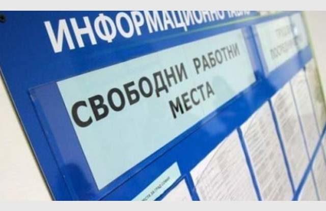 АЗ обявява 370 работни места за млади висшисти в областни и общински администрации от цялата страна