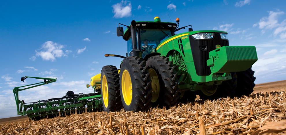 Земеделските стопани с над 480 милиона лева държавни помощи