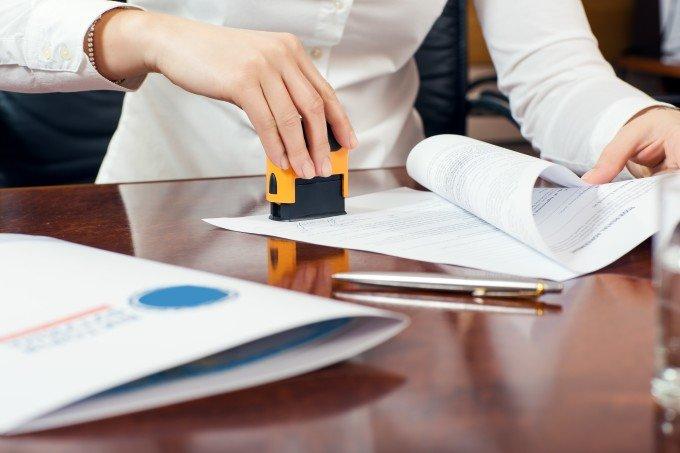Промените в Наредбата за пенсиите и осигурителния стаж