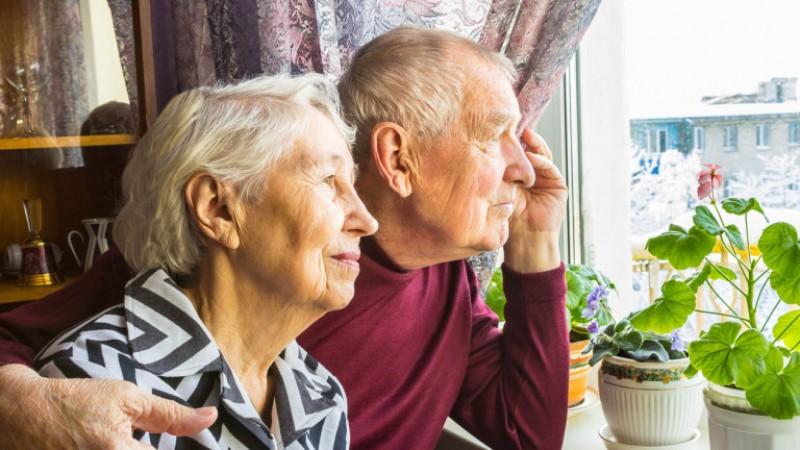 Пенсии за работещите в чужбина – как, кога и колко