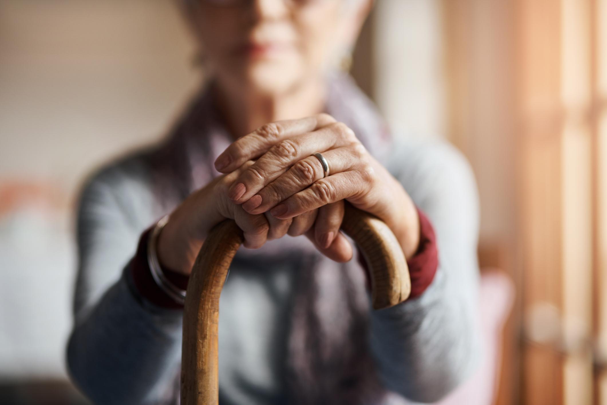 Ще продължи ли добавката от 50 лева за пенсионерите и по време на служебното правителство