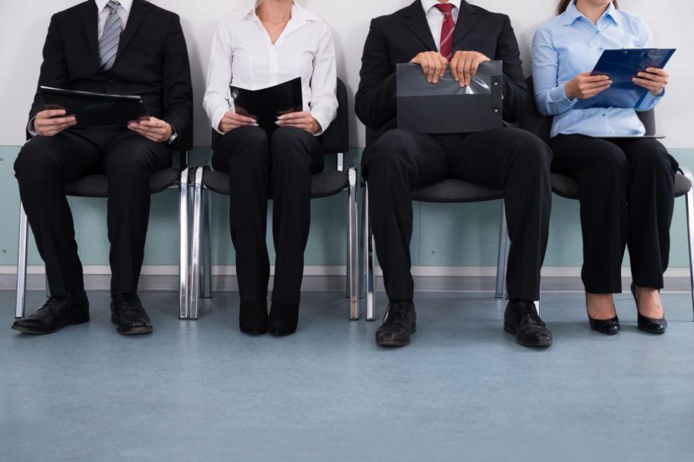 Злоупотреби и права на трудовия пазар по време на пандемия
