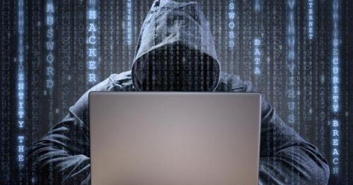 Внимание – Съмнителни имейли от НАП застрашават личните Ви данни