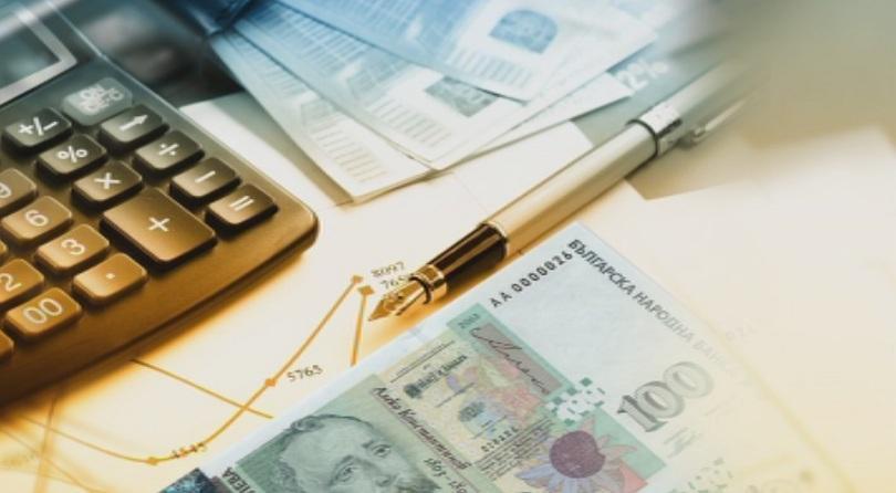 От 1-ви юли увеличение с 5 на 100 на социалната пенсия у нас