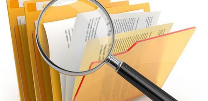 Инспекцията по труда проверява наред трудови договори при ЗП