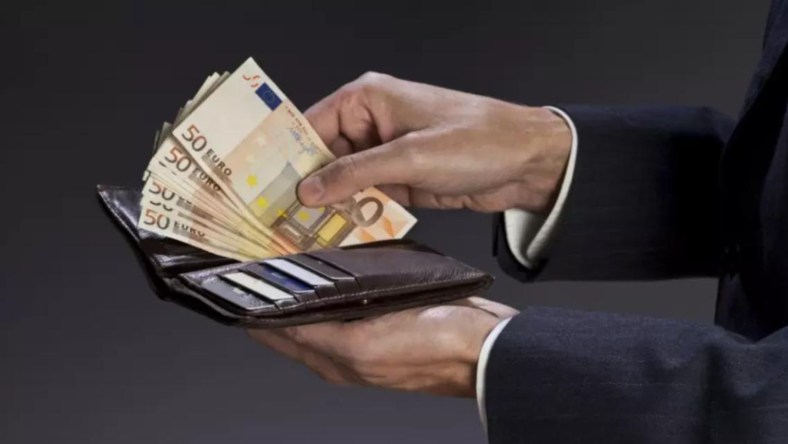 Предложения от КНСБ: 865 лева средна пенсия и 1200 лева минимална заплата