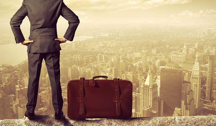 Над 40 000 чужденци с договори за работа в България