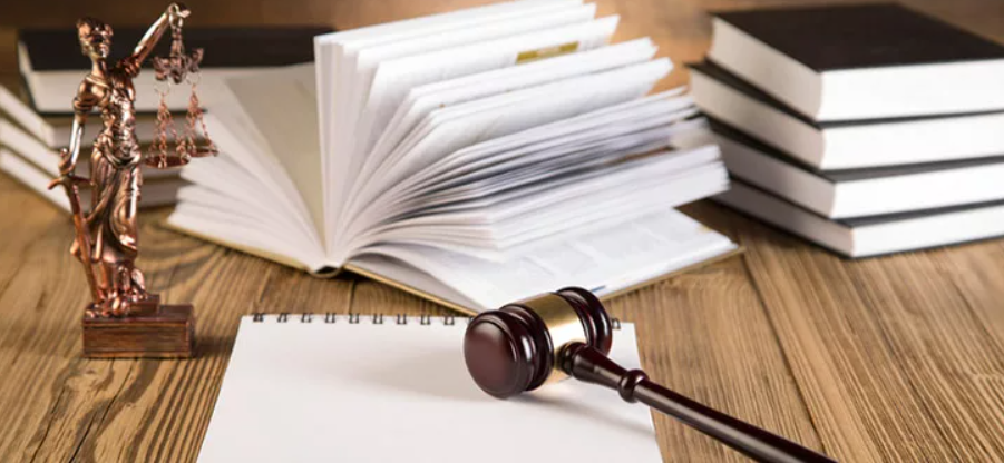 Изменения в правилника за прилагане на Закона за трудовата миграция и трудовата мобилност