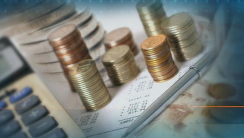 Изчислиха размера на социалната пенсия за старост от 1-ви юли